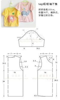Super Sewing Dress For Little Girls Easy Doll Clothes 39 Ideas Kids Clothes Patterns, Kids Dress Patterns, Sewing Patterns For Kids, Sewing For Kids, Baby Sewing, Baby Patterns, Sewing Shirts, Sewing Clothes, Dress Clothes