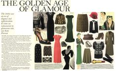 1930s-fashion-the-lady.jpg (1806×1145)