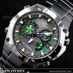 BUY Casio Edifice Multiband 6 Radio Solar EQW-M1100DC-1A2 - Buy Watches  Online  c7870a05ad