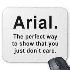 ==> reviews          	Arial Font Humor Mug Mousepad           	Arial Font Humor Mug Mousepad today price drop and special promotion. Get The best buyReview          	Arial Font Humor Mug Mousepad Review on the This website by click the button below...Cleck Hot Deals >>> http://www.zazzle.com/arial_font_humor_mug_mousepad-144903909561181573?rf=238627982471231924&zbar=1&tc=terrest