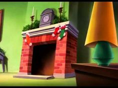 1h10 - Charlie - le conte de noel.avi French Christmas, Christmas Carol, Winter Christmas, Holiday, French Songs, French Education, Core French, Teaching Schools, French Resources
