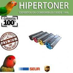 toner epson c900 y c1900 en hipertoner.es