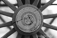 Wooden Wheel - Download From Over 26 Million High Quality Stock Photos, Images, Vectors. Sign up for FREE today. Image: 31593918