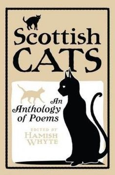 Synopsis Cats have always had a special appeal to poets, exhibiting many human…