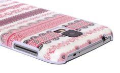 Coque Anastasia pour Galaxy S5 - Coques en Folie