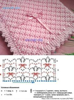 Resultado de imagen para www.liveinternet.ru crochet agarraderas