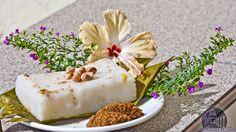 Filipino Food in Dumaguete City & Negros Oriental Filipino Food, Filipino Recipes, Philippine Cuisine, Oriental, Pudding, City, Desserts, Tailgate Desserts, Deserts
