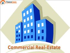 Investment in commercial property considered to be more safe compared to any other investment because of its satbility.Also it fetches higher rental value than residential.There are many factor which influence your investment in commercial Property.The most important one is location. Commercial Property For sale In Greater Noida fits good when its comes to Location .Greater Noida is merely Half an Hour away from Delhi National capital Delhi.