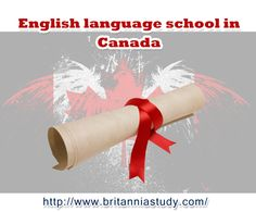 English Language Schools in London, UK  - Britannia Study Centres  offer over 200 world leading English language schools in over 40 most exciting locations around the World like Oxford,  Cambridge,Sydney,Newyork.