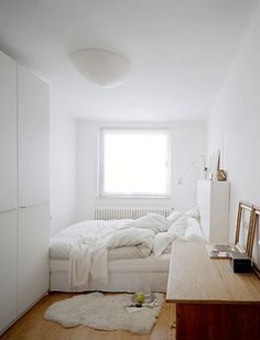 houses of tumblr : photo | bed and bath | pinterest | bedrooms and
