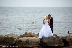 Paletta Mansion Wedding Photography - Dream Wedding, Palette, Wedding Photography, Mansions, Wedding Dresses, Fashion, Bride Dresses, Moda, Bridal Gowns