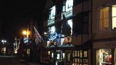 'The Crown At Wells' - a former Century Coaching Inn' - UK Pubs And Restaurants, 15th Century, Wells, Coaching, Crown, Youtube, Training, Corona, Crowns