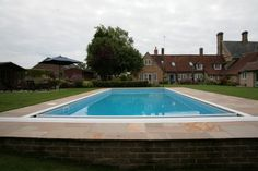 Poolworx Showcase | Swimming Pool Design and Construction specialists