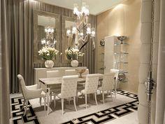 Компания Lord Ceramica стремится сделать свою продукцию по-настоящему качественной и выразительной