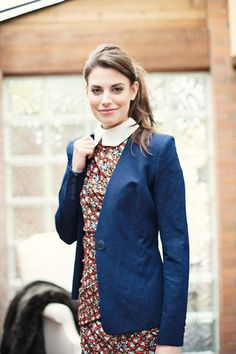 Meghan Ory - Once Upon A Time