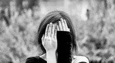 12 αλλαγές συμπεριφοράς που αντιμετωπίζουν την κατάθλιψη   ingossip.gr
