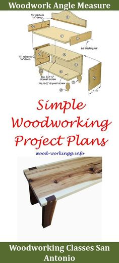 831 Best Woodworking Pattern S Images In 2020 Woodworking Patterns Woodworking Scroll Saw Patterns