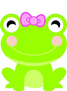 Desenho de sapo: Molde com Passo a Passo - Artesanato Passo a Passo! Frog Theme Classroom, Christine Jones, Leap Year Birthday, Animal Nail Designs, Cute Funny Animals, Pin Cushions, Applique, Clip Art, Kitty