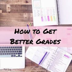 How to Get Better Grades In College College Tips #College #student best college tips