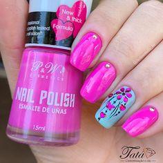 Formulas, Nail Polish, Nails, Enamels, Finger Nails, Ongles, Nail, Polish, Finger Nail Painting