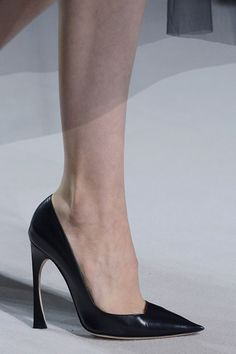 Spring 2013 Shoe Fashion Trends | Top 5 Best Shoes Spring-Summer 2013 | FashionRobe
