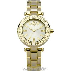 Ladies' Lipsy Watch