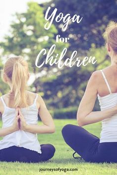 A guide to improving children's lives with yoga, breathing, and mindfulness.