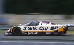 Image result for jaguar xj9