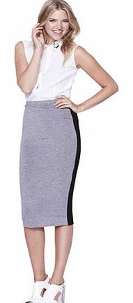 South Love Label Double Layer Jersey Midi Skirt This jersey pencil skirt is perfect for grounding the seasons favourite prints and patterns This skirt is perfect for the office or an evening out - and we love the jersey fabric for a figure-flatteri http://www.comparestoreprices.co.uk/skirts/south-love-label-double-layer-jersey-midi-skirt.asp