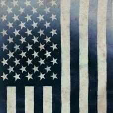 Inked America