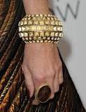 Mary McDonald - Jewelry