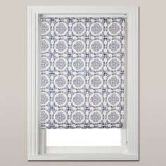 Inspirational Buy John Lewis Fusion Sintra Daylight Roller Blind Online at johnlewis