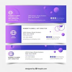 Email signature collection in gradient colors , Email Signature Templates, Email Templates, Signature Ideas, Signature Design, Firma Email, Email Footer, Successful Business Tips, Email Signatures, Editorial Layout