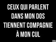 Genre la geigne et Le Char Quotes Francais, Best Quotes, Funny Quotes, Words Quotes, Sayings, Haha, Quote Citation, French Quotes, Truth Hurts