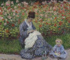Claude Monet | Claude Monet: Impressions of Light at Bellagio Gallery of Fine Art