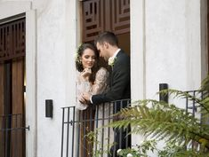 Home - Tui Hills Outside Wedding, Wedding Reception, Wedding Venues, Wedding Photos, Garden Venue, Go Outdoors, Bridal Flowers, Dance The Night Away, Event Venues