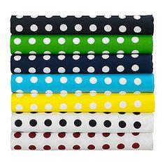 VARMT RUND fabric