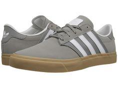 buy online 517ef 1ba6d Adidas skateboarding seeley premiere