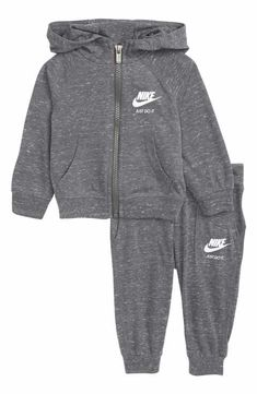ac13370cde1b3a 23 Best Baby girl nike images