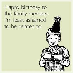 Funny Birthday Quotes Top 20 Funny Birthday Quotes  Pinterest  Funny Birthday Quotes