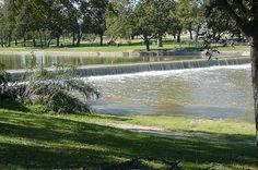 San Gabriel Park by City of Georgetown Texas, via Flickr