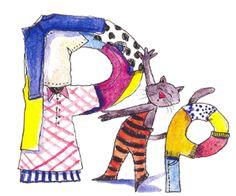 Κάθε μέρα... πρώτη!: Ρινόκερος και κόκορας Motor Skills, Special Education, Language Arts, Disney Characters, Fictional Characters, Teaching, Blog, Kids, Young Children