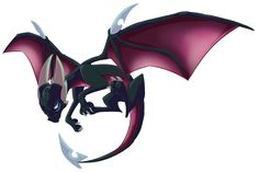Cynder is the best.
