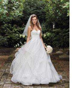 Ball Dress and Bridal Wear, Destination Wedding, Curves Plus Bridal