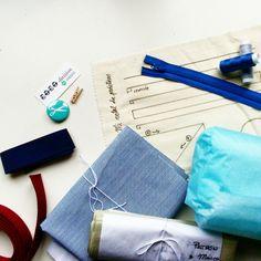 Coco, Valencia, Division, Diy, Bags, Handbags, Bricolage, Do It Yourself, Homemade