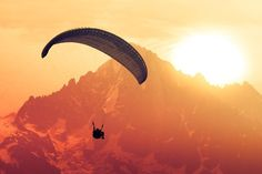 15 Adventure Places in Mumbai to Satisfy Your Adrenaline Rush Tandem Jump, Gemini Personality, Interactive Walls, Atv Riding, Prayer For Today, Hill Station, Adventure Activities, Paragliding, In Mumbai