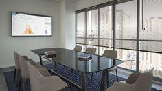 Real Estate Office /// Izmir on Behance