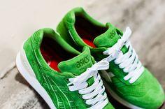 d8b4b352646  Concepts X  Asics Gel  Respector  Coca   Sneakers  cncpts