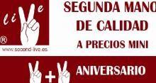 Noticias | Club AJE SECOND-LIVE SE TRASPASA