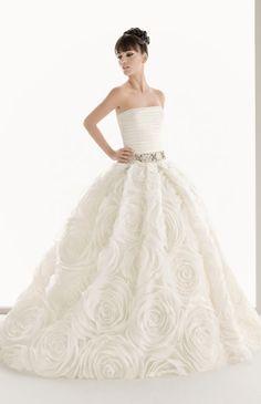 gatsby-like dress